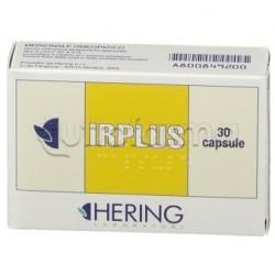 Hering Irplus 30 Capsule