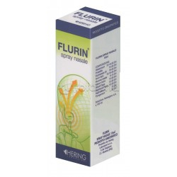 Flurin Spray Nasale 15ml