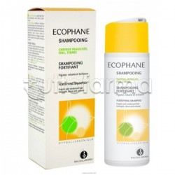 Ecophane Shampoo Delicato 200ml