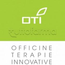 OTI Arnica Biocare Azione Lenitiva Crema 50g