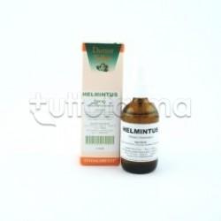 Helmintus Spray 50ml