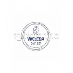 Weleda Ferrum Hydroxydatum D3 Polvere 50g