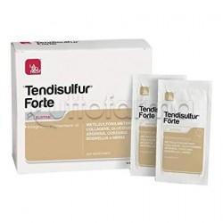 Tendisulfur Forte 14 Buste