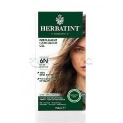 Herbatint 6N Biondo Scuro 265ml