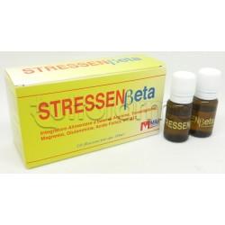 Stressen Beta 10 Flaconcini 10ml
