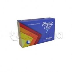 Physic Level 7 Prepair Integratore 30 Compresse
