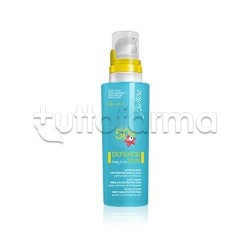 Bionike Defence Sun Baby Latte SPF 50+ 125 ml