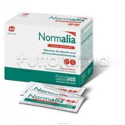 Normalia Nuova Formula 60 Stick Orali