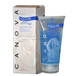Canova Aquapil Gel Detergente Viso 150 ml