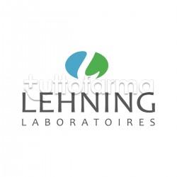 Lehning Laboratoires Fucus 111 comp. Medicinale Omeopatico 80 Compresse