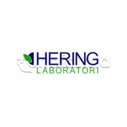 Hering Chinin Plus Medicinale Omeopatico Gocce 30ml