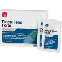 Pineal Tens Forte 14 Buste