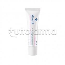 Rilastil Aqua Intense 72H Gel-Crema Idratante Intensivo 40ml