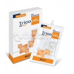Giuliani Tricovel PRP Plus Gel 30ml