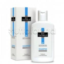 Biothymus Af Shampoo Anti Forfora Grassa 150 ml