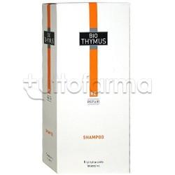 Biothymus Repair Shampoo Riparatore 200 ml