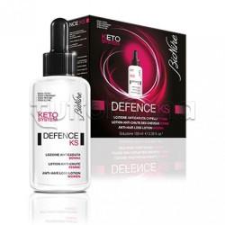 Bionike Defence Hair Pro Lozione Anticaduta Donna 100 ml