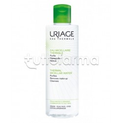 Uriage Acqua Micellare Termale 500ml