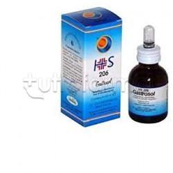 Gastrosol Gocce per Acidità e Bruciore di Stomaco 50ml