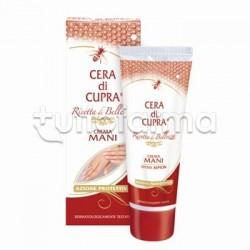 Cera Di Cupra Crema Idratante Mani 75 ml
