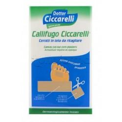 Ciccarelli Paracalli Cerotti Tela Ritagliabili 1 Pezzo