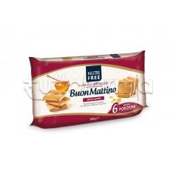NUTRIFREE BUON MATTINO 260G
