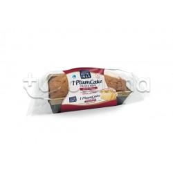 Nutrifree Plumcake Classica Bontà Senza Glutine per Celiaci 330g