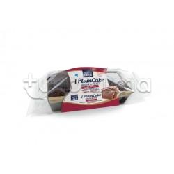 Nutrifree Plumcake Golosità al Cacao Senza Glutine per Celiaci 330g