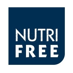 Nutrifree Le Brioche Integrali Senza Glutine per Celiaci 50g