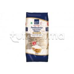 Nutrifree Panbauletto Senza Glutine per Celiaci 300G