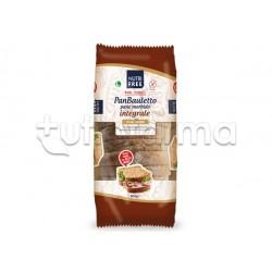 Nutrifree Panbauletto Integrale Senza Glutine per Celiaci 300g