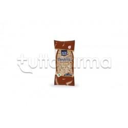 Nutrifree Panfette Integrale Senza Glutine per Celiaci 85g