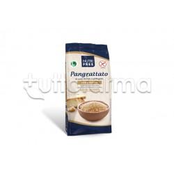 Nutrifree Pangrattato Senza Glutine per Celiaci 500g