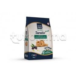 Nutrifree Tarallo Break Senza Glutine per Celiaci 240g