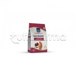 Nutrifree Gocciolotti Senza Glutine per Celiaci 400g