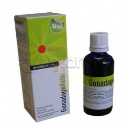 Gonadage Axis per Apparato Genitale 50ml