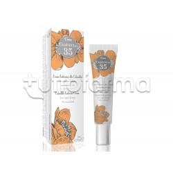 Calendula 35 Crema Eudermica 15 ml