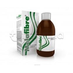 Shedir Melafibre Sciroppo per Stitichezza 300ml