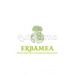 Erbamea Magnesio & Potassio 24 Compresse