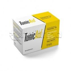 Tunic Aid Integratore per Apparato Genitale Maschile 60 Compresse