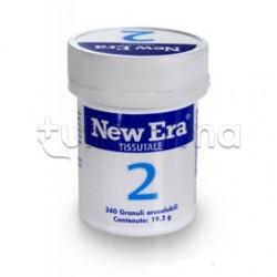 New Era 2 240 Granuli