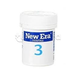 New Era 3 240 Granuli