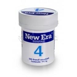 New Era 4 240 Granuli