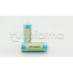 Guna Anti Age Jet Medicinale Omeopatico per Jet Lag Granuli 4gr