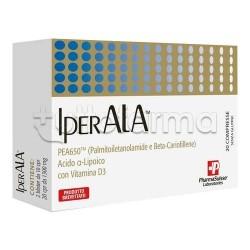 IperAla 20 Compresse