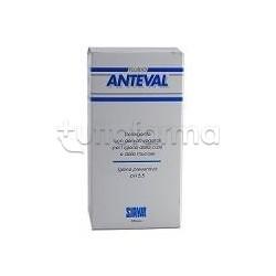 Sirval Dermopurificante 200ml
