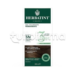 Herbatint 5N Castano Chiaro 265ml