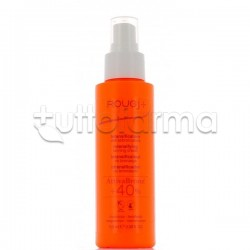 Rougj Attiva Bronz Spray Intensificatore Abbronzatura 100ml