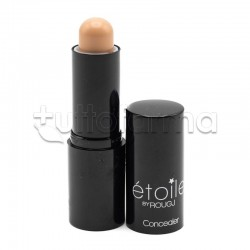 Rougj Etoile Concealer Correttore Colore Honey Miele 02