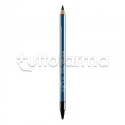 Rougj Etoile Matita Per Occhi Colore Blu 02